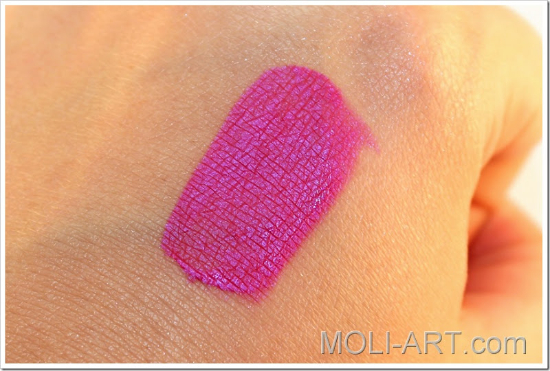 brillo-fijo-by-the-face-makeup-tono-05-2