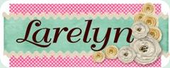 larelyn