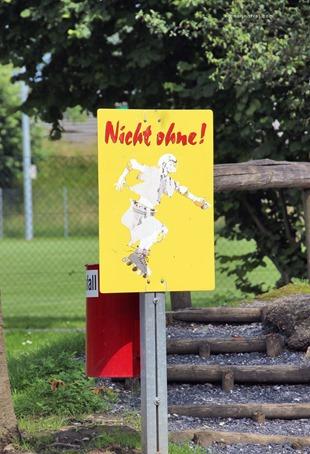 SpielplatzLugwiesWidnau96