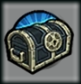 rare-gear-chest-lostsaga