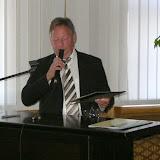Jahreshauptversammlung der SKG e.V. am 8.12.07 in Leipzig