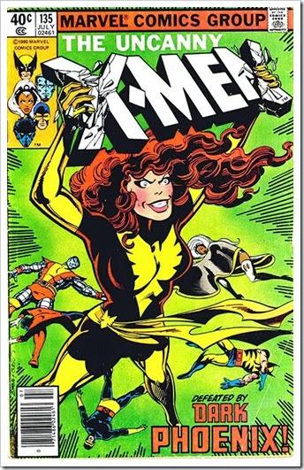 X-Men_John_Byrne