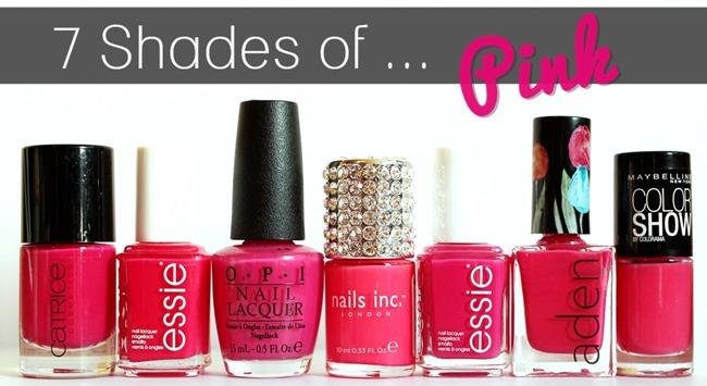 7-Shades-of-Pink-1