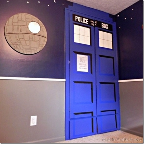 nerdy-bedrooms-awesome-15