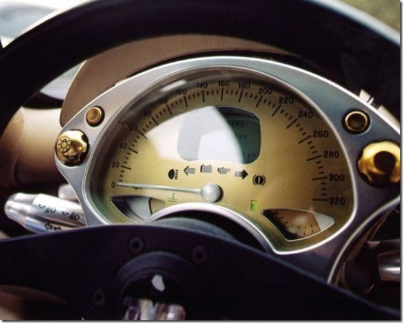 car-dashboards-cool-42