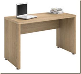 Mesas de oficina baratas decoraci n de interiores de casas for Mesas de estudio baratas