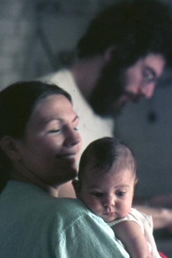 1976-1 Casa  1