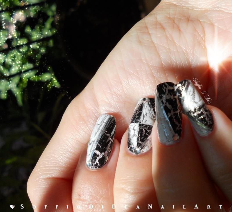 opi-shatter-nail-art-28