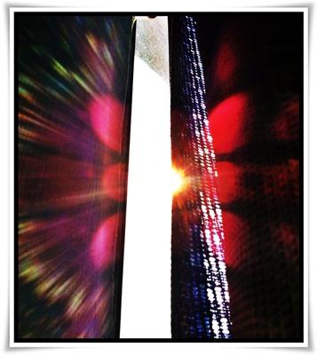 C360_2012-09-02-09-09-13