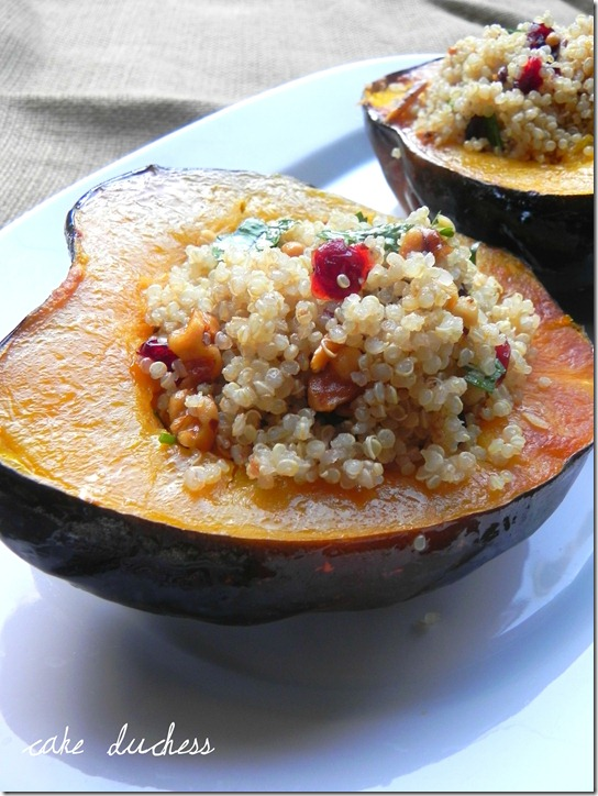 stuffed-acorn-squash-with-quinoa-and-pinoli-1