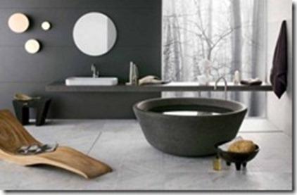 accesorios para baños modernos6_thumb