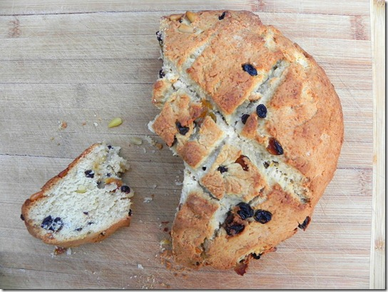 pandolce-genovese-genovese-christmas-bread-3