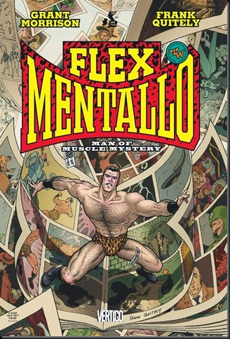 FLEX_MENTALLO_MAN_OF_MUSCLE_MYSTERY_TP