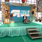 musei_belarusi_5.JPG