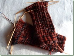 RedHedgerowMitts_beg