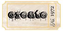 ticketcreate