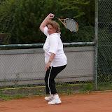 DJK_Landessportfest_2007_P1100364.jpg