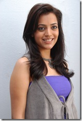 nisha-agarwal-new-still