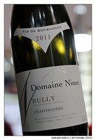 Domaine-Ninot-Rully-Chaponniere