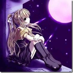 anime 12