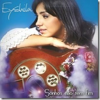novo-cd-eyshila-sonho-nao-tem-fim-2011-200x200