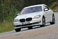 2013-BMW-7-Series-2