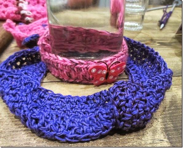 crochet-for-charity