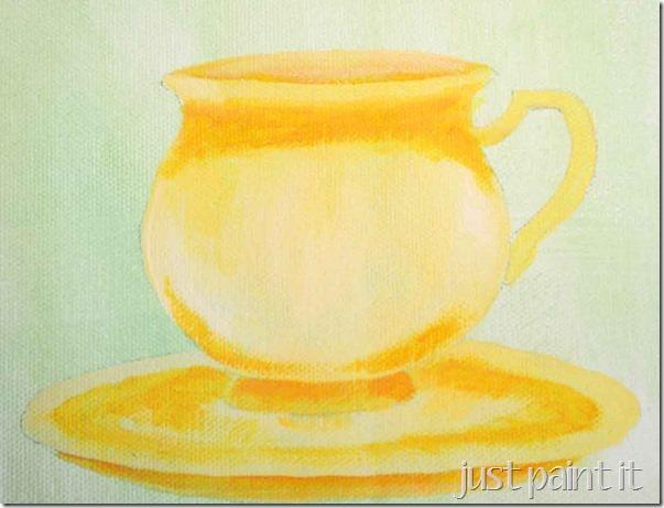 paint-teacup-A