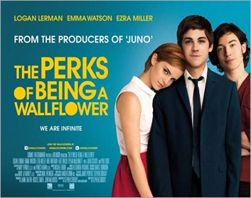 the-perks-of-being-a-wallflower-poster2