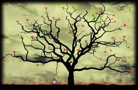 el_origen_del_amor