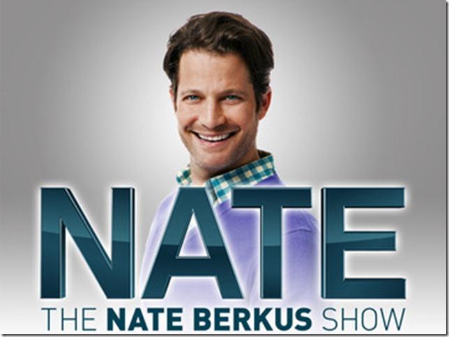 the-nate-berkus-show-2__111210002008
