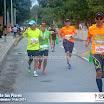 maratonflores2014-644.jpg