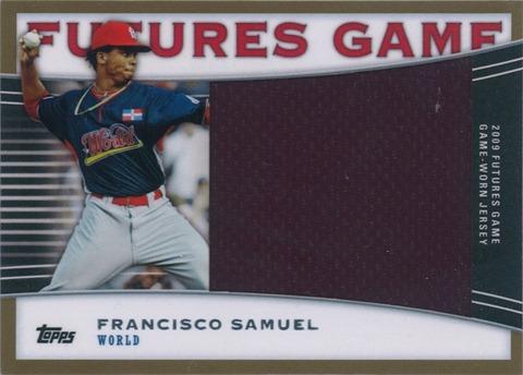 [2010-Topps-Pro-Debut-Futures-Game-Sa%255B2%255D.jpg]