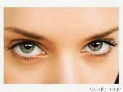 panduan hipnosis