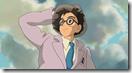 [Hayaisubs] Kaze Tachinu (Vidas ao Vento) [BD 720p. AAC].mkv_snapshot_00.39.38_[2014.11.24_15.11.48]
