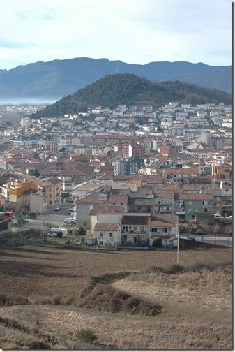 25.01.12 Olot, Spain 072