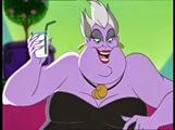00-09 Ursula