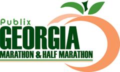Georgia-Marathon-2012