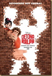 Detona-Ralph-Poster-I-575x839