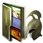 folders-Iconos-104