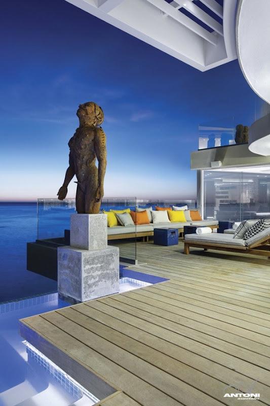 Arquitectura-y-decoracion-de-lujo-clifton-view-7-by-antoni-associates