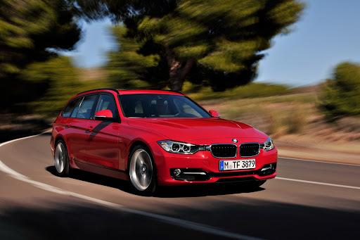 2013-BMW-3-Series-16.jpg