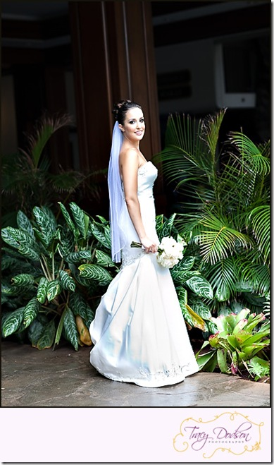 Destination Wedding Hawaii   042