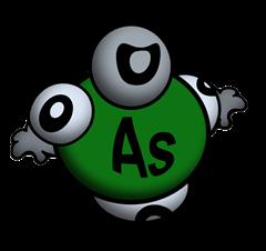 Arsenin