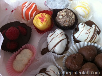 Chocolate Cottage Chocolates3