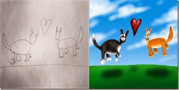 dad-kids-drawings-9