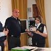 COTA Photo Album - 5° COTA Radio Meeting 19-20 Settembre 2009 Castelfidardo (AN)