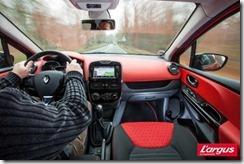 Dacia Lodgy gezinsauto 2013 04