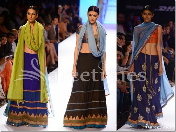 Priyadarshini_Rao_Collection(2)