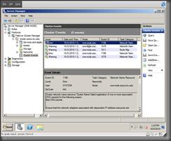 20101005-Cluster2008BadDNSPacket